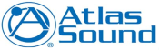 atlas-sound-logo
