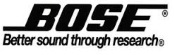 bose_logo_tag_black