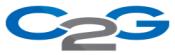 c2g-logo