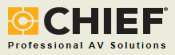 chief-logo