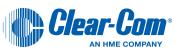 clearcom-logo