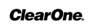 clearone_logo