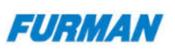 furman-logo