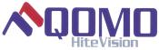 qomo-logo