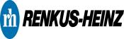 renkus-heinz-logo