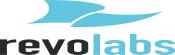 revolabs-logo