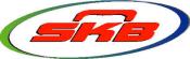 skb-logo