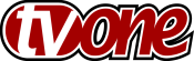 tv-one-logo