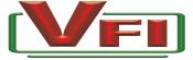 vfi-logo